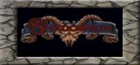 File:Shadowrun logo.png
