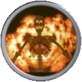 Fire Skele.png