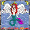 Siren Project.PNG