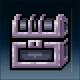 Sprite item inventory