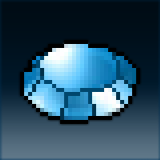 File:Sprite gem imbued wis.png