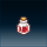 File:Sprite item potion hp 01.png