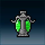 File:Sprite item potion cure 03.png