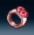 Ralium Ring