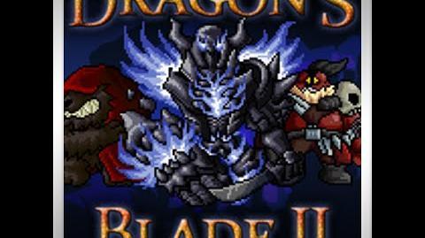 Dragon's blade II Skimish mode Berserk