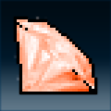 File:Sprite gem ore str.png