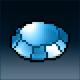 Sprite gem stone wis
