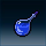 File:Sprite item potion mp 04.png