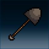 File:Sprite item shovel.png