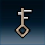 File:Sprite item key skeleton.png