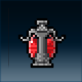 File:Sprite item potion hp 06.png