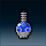 File:Sprite item potion mp 05.png