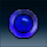 File:Sprite gem gullion mana.png
