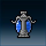 File:Sprite item potion mp 06.png