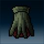 Sprite accessory cloak lair hpmp