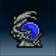 Sprite item potion mp 10