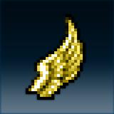 File:Sprite item wings.png