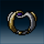 Sprite accessory ring lair foc 2