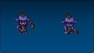 Goblin Thug1
