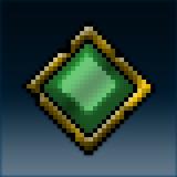 File:Sprite item gem scout.png