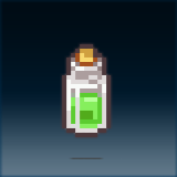 File:Sprite item potion cure 01.png