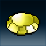 File:Sprite gem flint dex.png