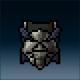 Sprite armor plate dwarven chest