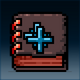 Sprite spell thorns-ice group i