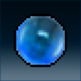 File:Sprite gem gullion wis.png