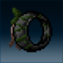 Sprite accessory ring lair foc 1