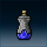 File:Sprite item potion mp 09.png