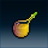 File:Sprite item repel 02.png