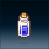 File:Sprite item potion mp 01.png
