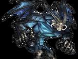 Arch Demon