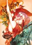 SorceressExtra2
