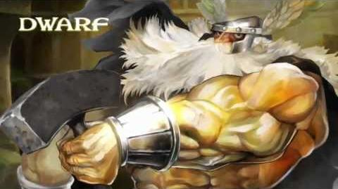Dragon's Crown Dwarf-0