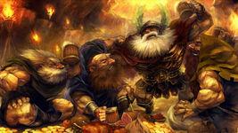 Dc-dwarf-epilogue