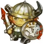 Kamitani avatar
