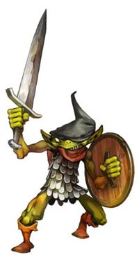 File:Goblin Leader.jpg