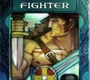 Fighter Skills