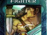 Fighter/Skills