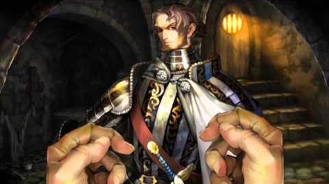 Dragon's Crown Gameplay Trailer