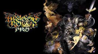 Dragon's Crown Pro Music - Dragon's Crown
