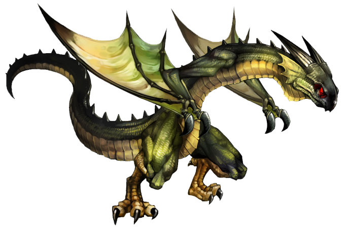 little lizard how to train your dragon mod pack