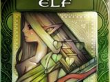 Elf/Skills