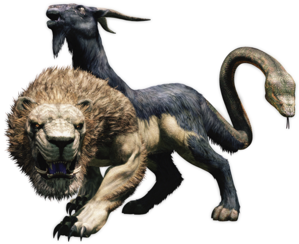 File:1000px-Chimera01.png