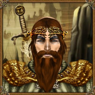 File:King Morstane.jpg