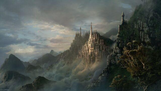 File:Airean castle.jpg