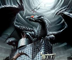 File:TNT Dragon.jpeg