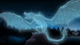 Ghostdragon by cfowler7-d8lybsv